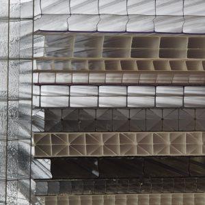architectur_01