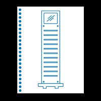 design_und_konzeption_plexotec_gmbh_rees_II