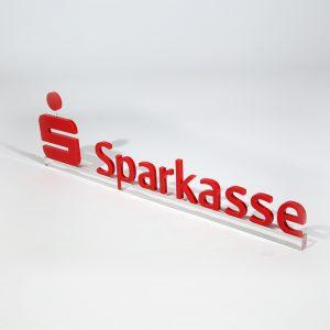 logo_und_markenaufsteller_sparkasse