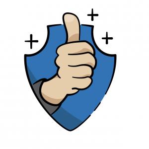 plexotec_p4h_symbol